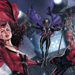 Avengers #680 Review