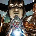 Avengers #681 Review
