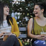 DVD Review: Broad City Season 4