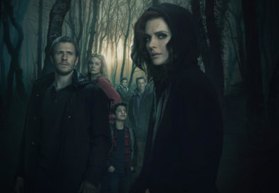 TV Review: Absentia – Episode 5: Dig