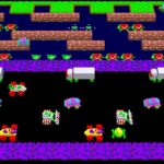 The Top 10 Arcade Games Of All-Time