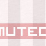 Web Comic Review: #muted