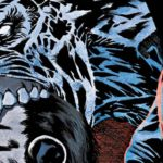 Pumpkinhead #1 Review