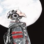 Descender #27 Review