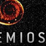 Book Review: Semiosis
