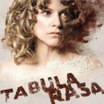 TV Series: Tabula Rasa – Episode 2: Houdini