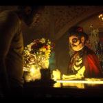 TV Review: Altered Carbon – Episode 4: Force of Evil