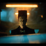TV Review: Altered Carbon – Episode 6: Man With My Face