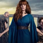 TV Series Review – Britannia
