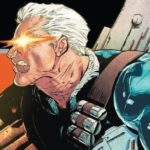 Cable #155 Review