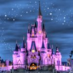 Delve Into Disney Episode 40: Disney Tips and Travel