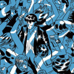 Dry County #1 Advanced Review