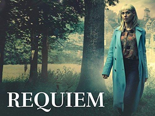 TV Review: Requiem – Episode 1: Matilda