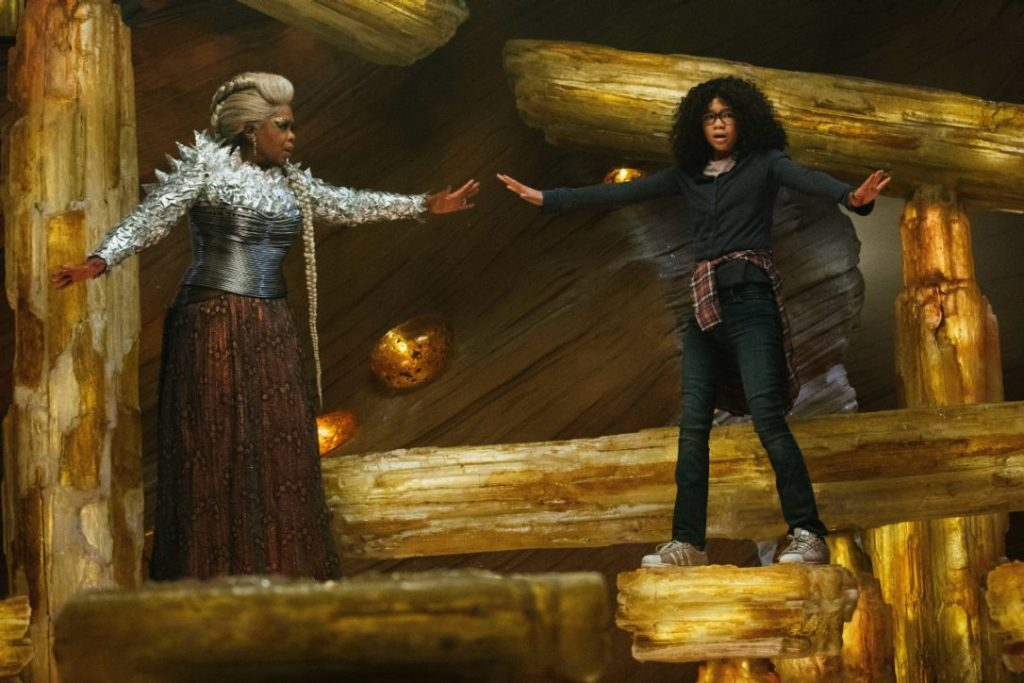 a-wrinkle-in-time-screenshot-oprah-storm