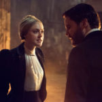 "TV Review: The Alienist- Episode 6: ""Ascension"""
