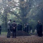 "TV Review: The Alienist- Episode 9: ""Requiem"""