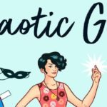 Book Review: Chaotic Good