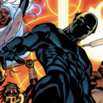 Superheroes Fight Gentrification!