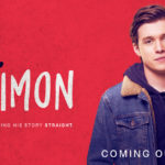 Movie Review: Love, Simon