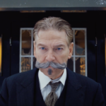 Blu-ray Review: Murder on the Orient Express