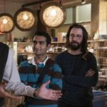 TV Review: Silicon Valley – Season 5