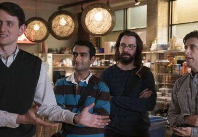 TV Review: Silicon Valley – Season 5