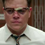 Blu-ray Movie Review: Suburbicon