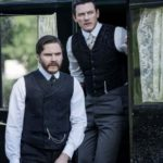 "TV Review: The Alienist- Episode 8: ""Psychopathia Sexualis"""