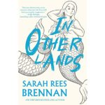 Book Review: In Other Lands