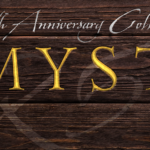 Myst: The Anniversary Collection in Kickstarter