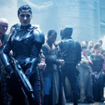 "TV Review: Krypton- Episode 3: ""The Rankless Initiative"""
