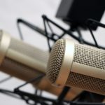 Have Podcasts Started to Replace the Radio?