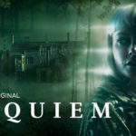 TV Review: Requiem – Episode 3: The Necklace