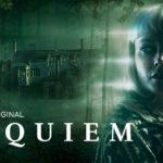 TV Review: Requiem – Episode 4: Blaidd Carreg