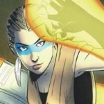 Norlan: Sorceress of Light (One Shot) Review