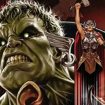 Avengers #690 Review