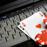 Can Online Games Really Make You a Millionaire?