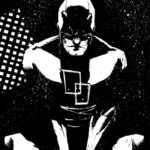 Daredevil #601 Review