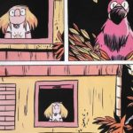 Advanced Review: Dodo