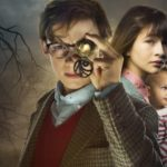 Series of Unfortunate Events: Season 2 Review