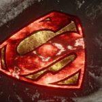 "TV Review: Krypton- Episode 2: ""House of El"""
