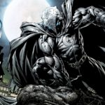 Moon Knight #194 Review
