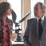 """TV Review: Trust- Episode 1: """"The House of Getty"""""""