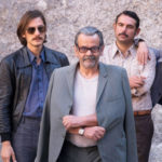 """TV Review: Trust- Episodes 4-5: """"That's All Folks!"""" and """"Silenzio"""""""