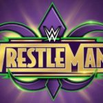 The 1st Annual Rogues Portal WrestleMania Predictions