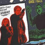 The X-Files: Case Files—Florida Man #1 Review