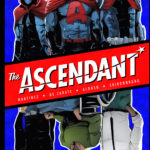The Ascendant OGN Review