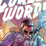 Curse Words #14 Review