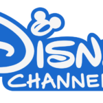 Delve Into Disney Episode 45: The Disney Channel