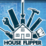 Indie Game Review – House Flipper